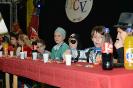 Kinderkarneval 2014